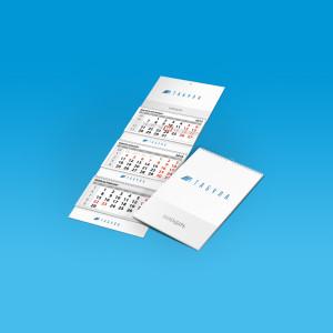 календарь настенный_j